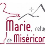 congrès_national_miséricorde_2012