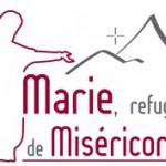 congrès_national_miséricorde_2012
