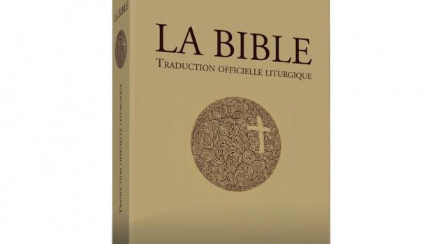 couverture nouvelle bible