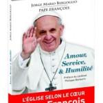 couv_amour_service_humilité_pape_françois