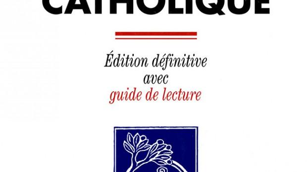 couv_catéchisme_église_catholique