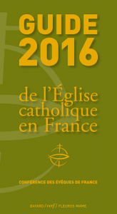couv_guide_eglise_2016
