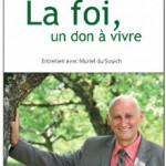 couv_la_foi_un_don_à_vivre