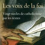 couv_les_voix_de_la_foi