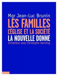 couv_livre_brunin_familles