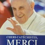 couv_livret_catéchistes