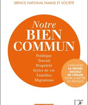 couv_parcours_pensée_sociale