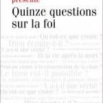 Couv_quinze_questions_foi_jérôme_beau