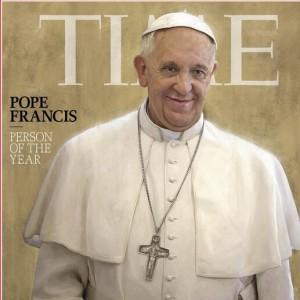 couv_time_2014_pape_François
