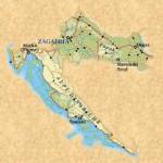 carte_croatie
