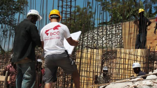 dcc_volontaire_chantier