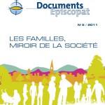 Les familles, miroir de la société