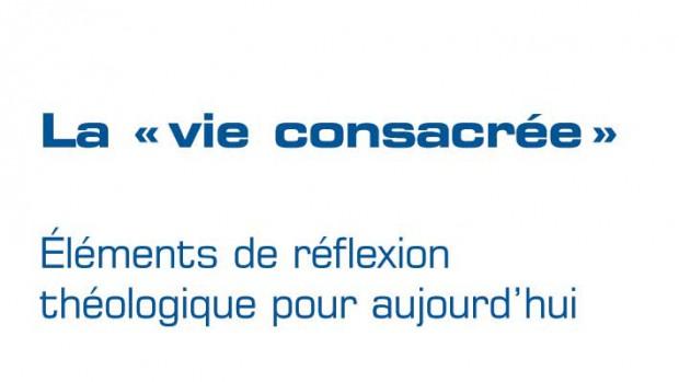 Documents episcopat n°5 de 2010