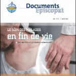 Documents Episcopat n°11 2012