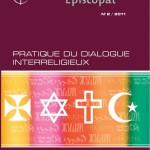 documents_episcopat_pratique_dialogue_interreligieux