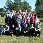 délégation_chambéry_lourdes