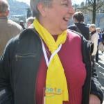 délégation_metz_lourdes