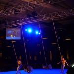 diaconia_danse_voltige