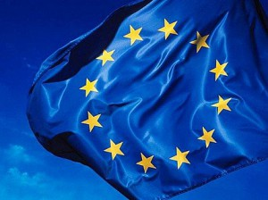 drapeau_union_européenne
