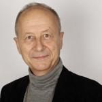 Mgr Michel Dubost, évêque d'Evry-Corbeilles-Essonnes