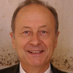 Michel Dubost