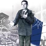 Edmond Michelet 1899-1970