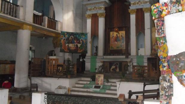 église_trinidad_brésil