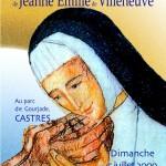 Jeanne Emilie de Villeneuve