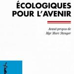 Enjeux et défis écologiques pour l'avenir