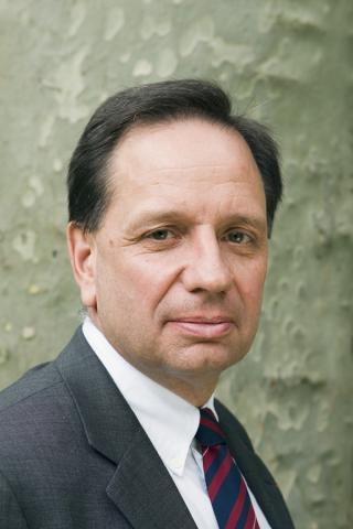De Labarre Eric - Secrétariat général de l'Enseignement catholique