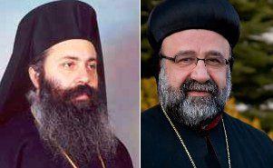 évêques_enlevés_syrie