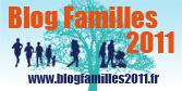 visuel blog familles 2011