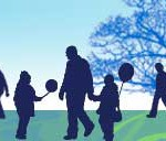 Visuel familles 2011