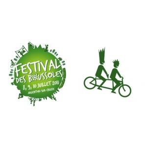 festival_boussoles_mrjc