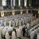 Fête du Séminaire Saint-Sulpice