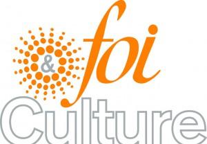 observatoire_ foi_culture