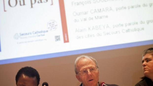 françois_soulage_élections_2012