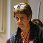 Geneviève Gaillot