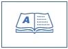 'logo' glossaire