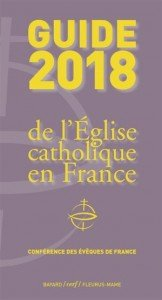 guide eglise 2018