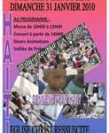 haïti_bondy