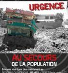 haiti_secours_catholique