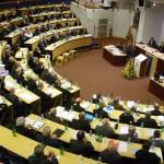 hémicycle_discours_ouverture