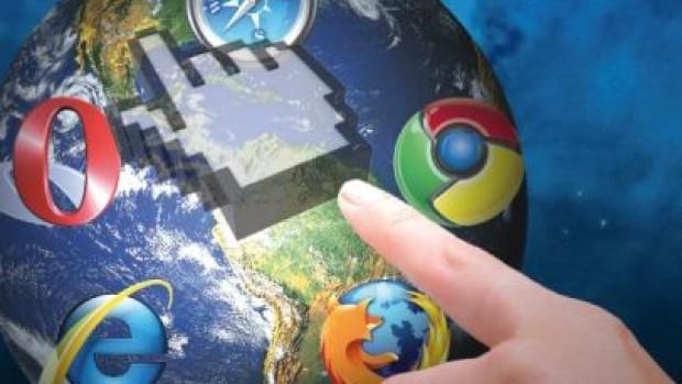 journée_mondiale_communications_sociales_2011