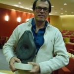 Jean-Marc Descamps