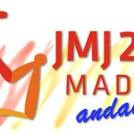 jmj_madrid_2011_andando