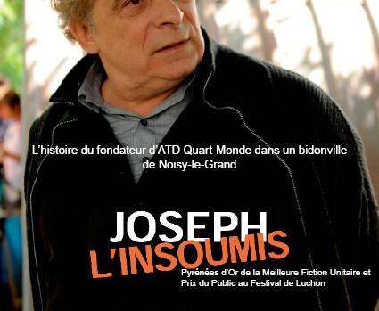 joseph_wresinski_insoumis