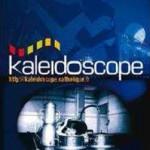 kaleidoscope_affiche