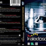 kaleidoscope_dvd