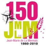 logo_année_jean_mennais